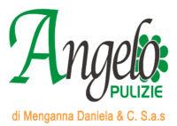 Angelo Pulizie di Menganna Daniela & C. S.a.S